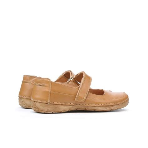 loafers and mocassins loafers moccasins 685 brown affordable prices