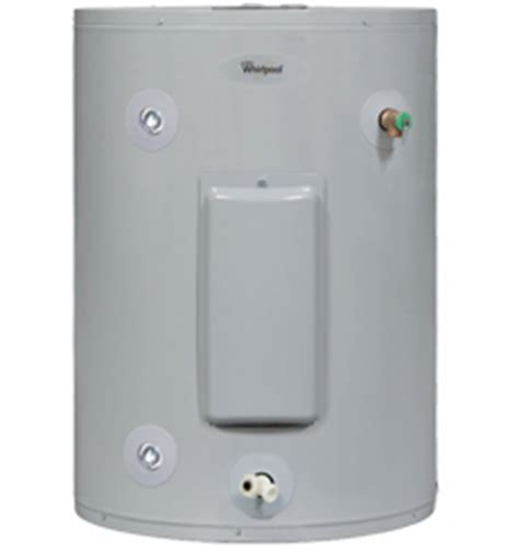 30 gal 120 volt water heater point of use electric water heater 20 gallon tank