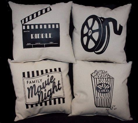 theater themed home decor best 25 theater room decor ideas on