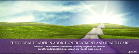 Detox Fall River Mass by Sstar Addiction Treatment Global Leader In Addiction