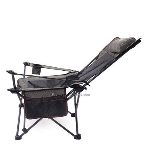 high end folding chairs folding chair china wholesale folding chair