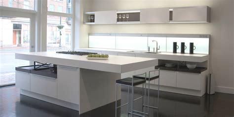 poggenpohl kitchen cabinets poggenpohl kitchen cabinets cabinets matttroy