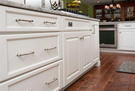 Diy Base Kitchen Cabinets   Home Design Ideas