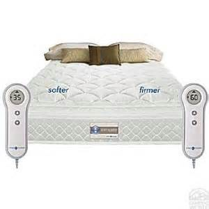 Sleep Number Bed Error E3 Sleep Number Bed Rv Edition Premire Series 60 Quot X 80
