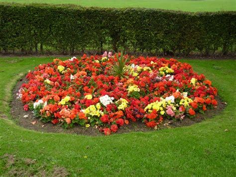 aiuole fiorite immagini aiuola fiorita viaggi vacanze e turismo turisti per caso