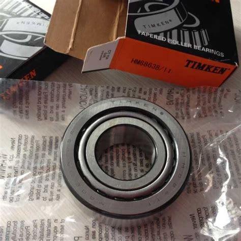 Bearing Taper 48290 20 Koyo china 28680 22 nsk koyo timken taper roller bearing