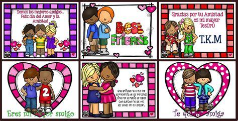 imagenes educativas san valentin s 218 per recopilatorio tarjetas del amor y de la amistad san