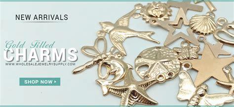 jewelry supplies nyc gold filled jewelry supplies nyc style guru fashion