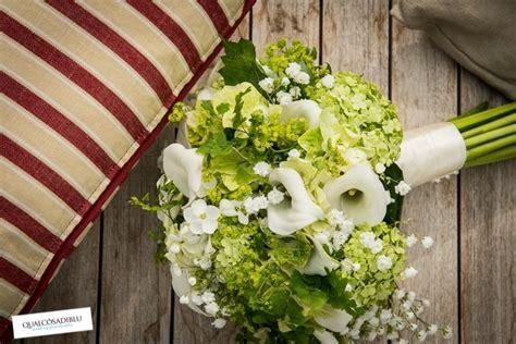 foto fiori matrimonio bouquet sposa foto 1 foto matrimonio