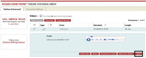 how to reset voicemail password with rogers voicemail storage limits for rogers home phone hav