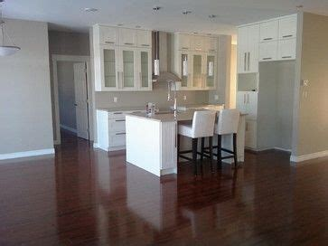 ikea kitchen adel off white kitchen dining pinterest ikea adel white with wood floors kitchen remodels