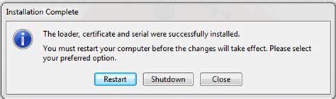 cara membuat windows 7 bajakan menjadi genuine cara mudah membuat windows 7 bajakan menjadi genuine asli
