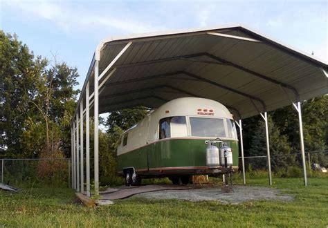 wood carport kits diy wood carport kits montserrat home design diy