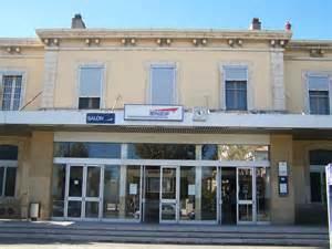 file gare de salon de provence 13 jpg wikimedia commons