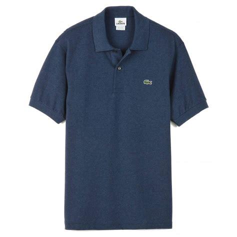 Lacoste Shirt lacoste polo shirt sale uk