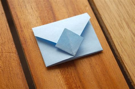 Ways To Fold Paper - 97 best ahg pen pals ideas images on envelopes