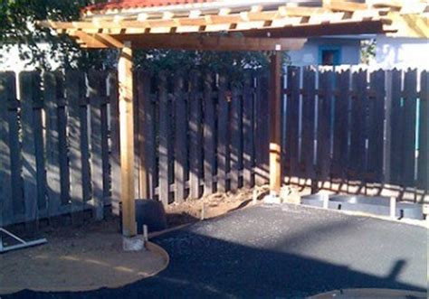 how to lay gravel in backyard lift relay red brick path worthing jpg quotes