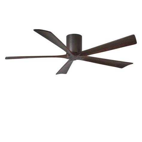 hugger style ceiling fan hugger ceiling fans w w o lights white outdoor
