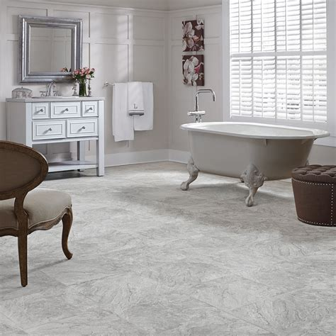 Residential Carpet Squares by Adura Luxury Vinyl Tile Flooring Mannington Floors