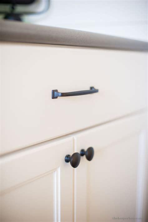 modern farmhouse cabinet pulls modern farmhouse kitchen details best of the