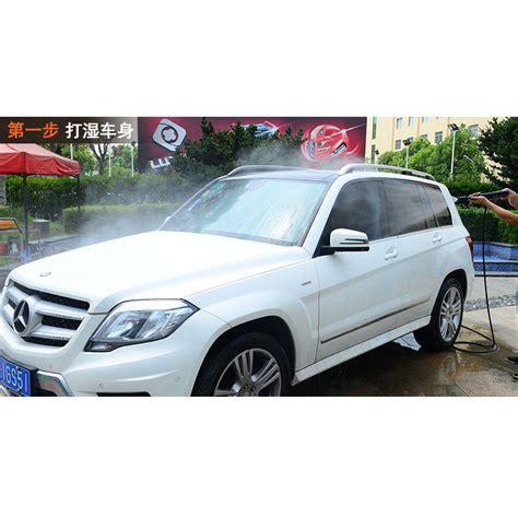 Harga Alat Cuci Motor Rumahan alat cuci mobil hidrolik cuci mobil h track meja rata