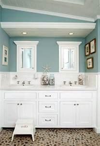 themed bathroom paint colors the popular themed bathroom paint colors homedcin