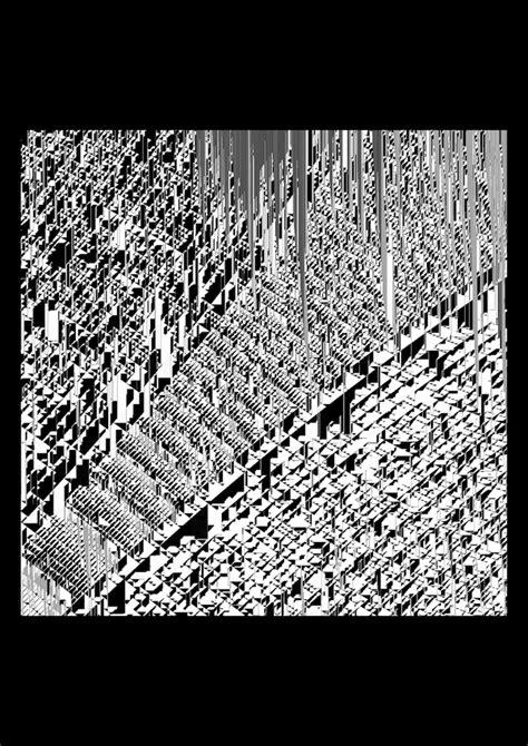 bending « frgmnt org
