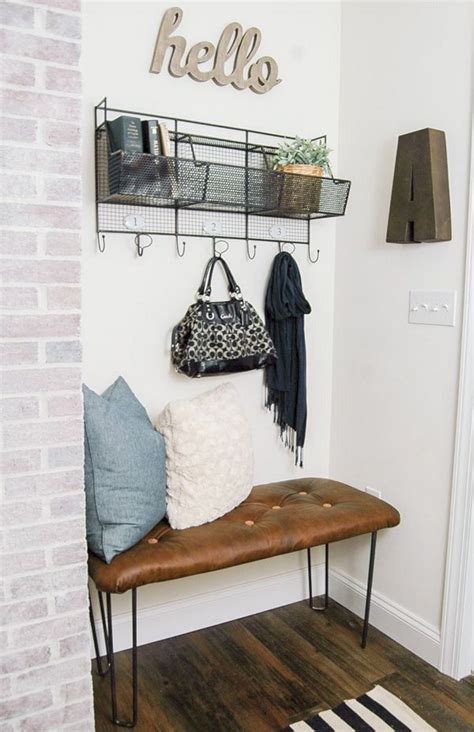 small apartment entryway ideas 24 small entryway decorating ideas for your apartment that