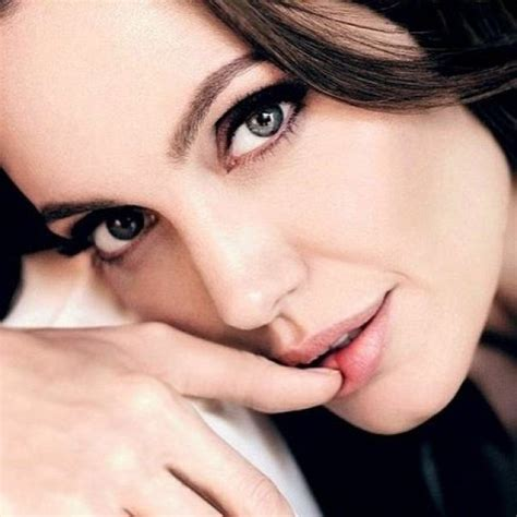 hollywood actress instagram photos angelina jolie s latest instagram photos photos images