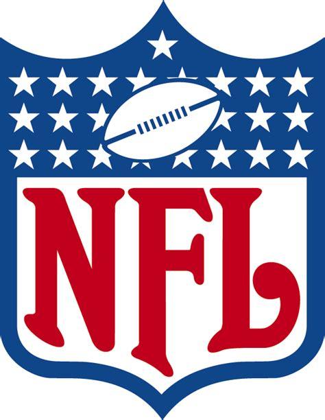 Wholesale NFL Merchandise   Discount NBA Clothing