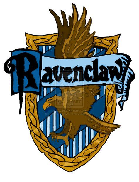 hogwarts houses hogwarts house crests printable google search vape decorating pinterest