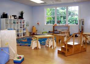 montessori infant room montessori infant room can be used in our room montessori waldorf