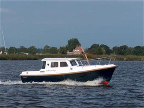 motorboten verhuur motorboot huren verhuur nl