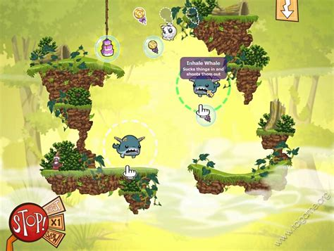 eets munchies free download eets munchies download free full games brain teaser games