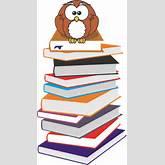 Arquivo da tag: livros
