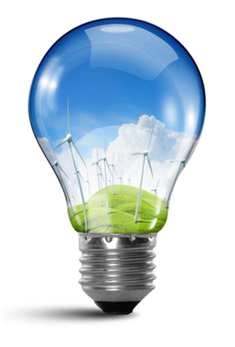 lada a energia solare imagenes de la energia solar image gallery la energia