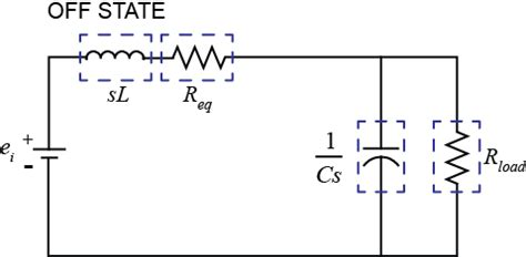 parallel resistor matlab resistors in parallel matlab 28 images tutorials for matlab and simulink time response