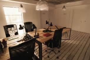 Office Chair Shop Design Ideas Diy Office Desk With Custom Designs That You Should At Home Traba Homes