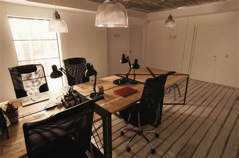 home office design jobs diy office desk with custom designs that you should have