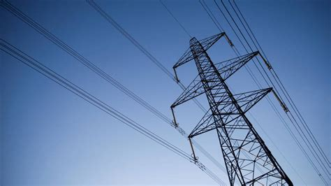 1ft 2cs 8ce independent energy firms call on government to stop meddling