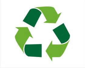 recycling stamp source stamping machine lubricant recycling and