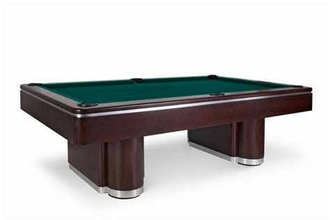 pool tables san diego 43 best pool tables san diego images on san