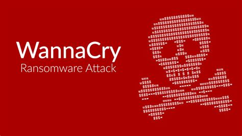 wannacry latest ransomware what is it and how to be safe nascenia