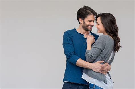imagenes de jordan en pareja image gallery matrimonios felices