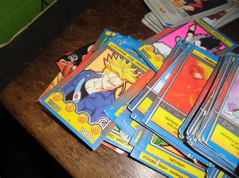 carta a un taxista megapost dragon ball z mi colecci 243 n de cartas megapost dragon ball z mi colecci 243 n de cartas im 225 genes