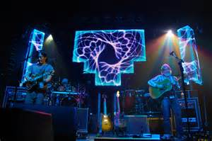 String Cheese Incident - string cheese incident s roots run in stl at the