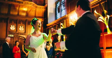 swing bands for weddings swing band for weddings simply swing