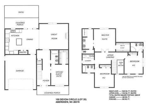 group home floor plans basil group homes 187 blog archive 187 155 devon circle lot 20