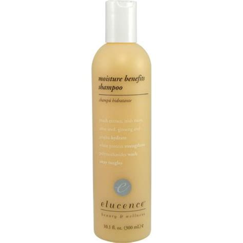 elucence perm elucence moisture benefits shoo perfections hair