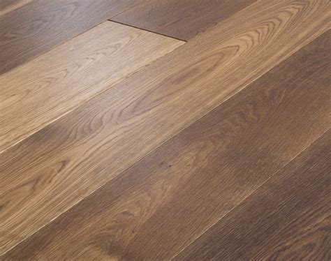 Sienna Fired Oak Flooring   Metro Wood Flooring